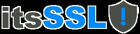 itsSSL.com - Secure URL Shortener